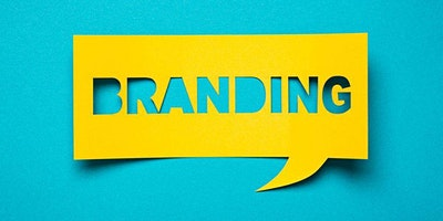 Branding isn't Rocket Science – Boost your business with Brand Tactics