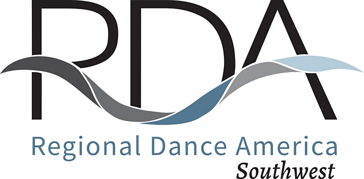 Dance Kaleidoscope 2020 Works-In-Progress Documentary image