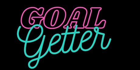 Goal Getter-Free  1 on 1- Accountability Coaching tickets