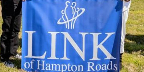 LINK of Hampton Roads 30th Anniversary Takeout Seafood Dinner tickets