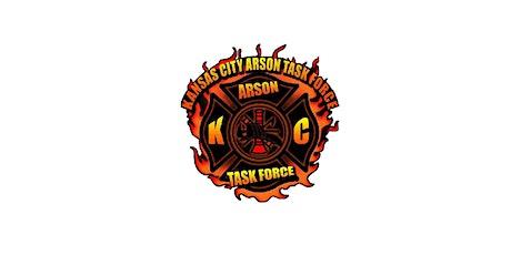 Kansas City Arson Task Force tickets