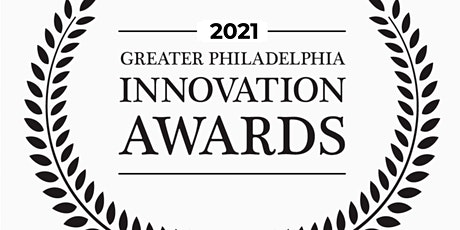 Greater Philadelphia 2021 Social Innovations Awards tickets