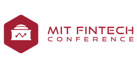 MIT Sloan FinTech Conference 2021 tickets