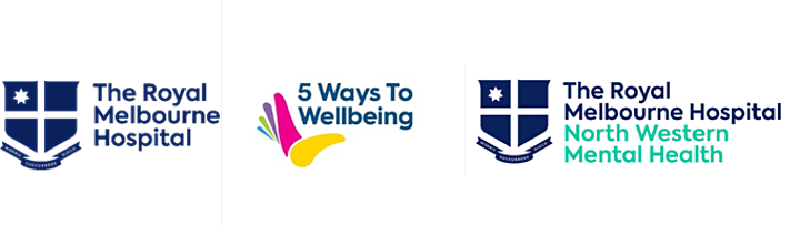 5 Ways To Wellbeing - Unley image