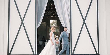 The Big Fake Wedding Dallas | Powered by Macy's tickets