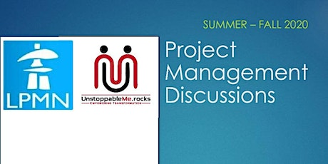PM Virtual Discussions (Cycle 3) - Session 18:  Cost Management tickets