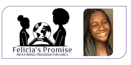 Join and Support Felicia's Promise for a free virtual benefit tickets
