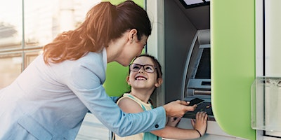 Bank On It – For Tweens and Teens
