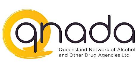 National Minimum Dataset Training (Face to Face) - Gold Coast tickets