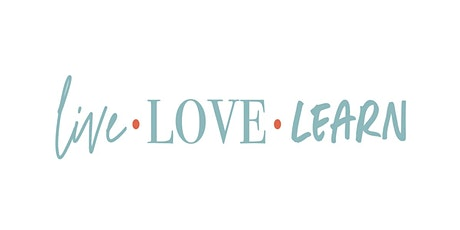 LIVE LOVE LEARN your business tickets