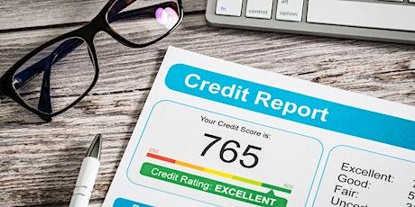 Mythes et réalités du dossier de crédit billets