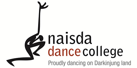 Presentation of Dance Compositions tickets