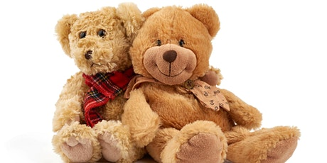 An ADF families event: Teddy bears Christmas crafting, HMAS Penguin tickets