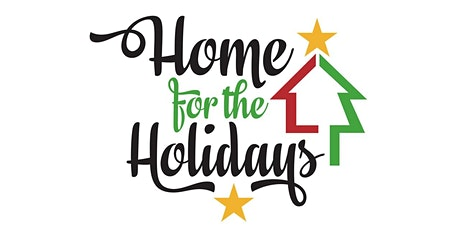 SV Chamber's Home for the Holidays 2020 Virtual Holiday Luncheon tickets