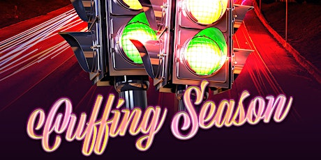 Adult Night Skate Session: Cuffing Season: Traffic Light Party tickets