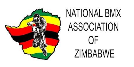 Zim National  & Interprovincial Championship tickets
