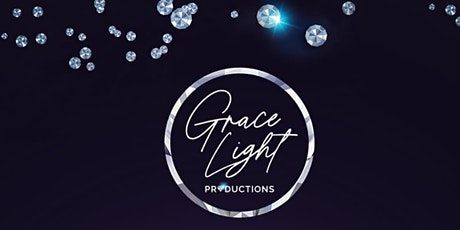 """By Grace"" Movie Premiere tickets"