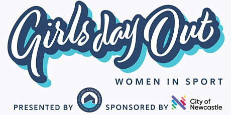 Girls Day Out - Women in Sport tickets