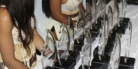 8th African Emerging Filmmakers Awards tickets