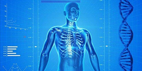 Strategie didattiche per l'insegnamento dell'anatomia umana biglietti