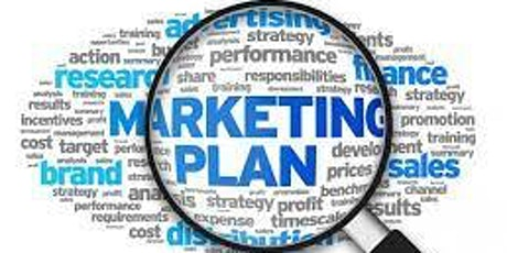 Webinar Emplea: Plan de Marketing Personal para la búsqueda laboral. entradas