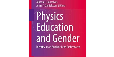 Science Identities Meet Up: Gender & Physics tickets