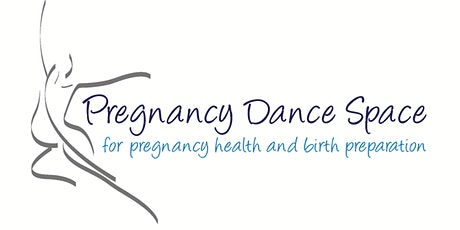Pregnancy Dance Space :  Monday Class tickets