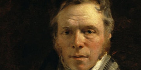 James Hogg Jubilee: 1770 - 2020 tickets