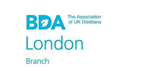 DIETITIANS WITH DISABILITIES tickets