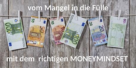 Finanzielle Freiheit- mit Herz und Verstand Tickets