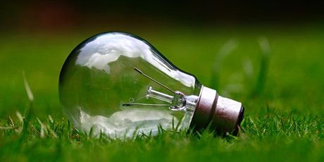 Greentech South: Free Energy Saving Audits for 2021 tickets