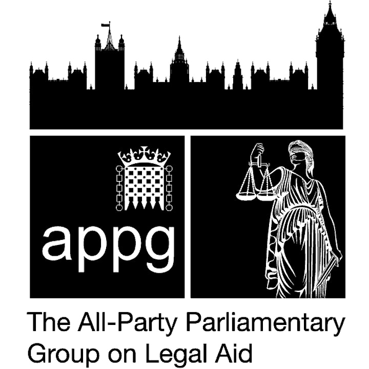 The Westminster Commission on Legal Aid: The Publicly Funded Bar image