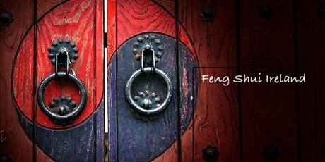 Introduction to Feng Shui tickets