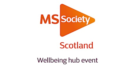 How exercise/movement can help MS symptoms - Webinar with Move4ward tickets