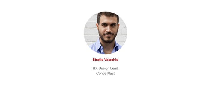 Intro into UX Design / User Experience  with UX Academy (FREE Webinar) image