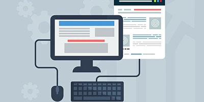 How to Create Your Own Website For Beginners
