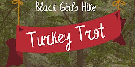 Turkey Trot tickets