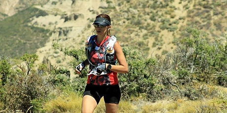 Comodoro Virtual Race - 50 K entradas