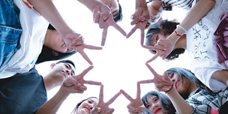 Building better communities - online event tickets