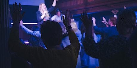21st Century Church Service tickets