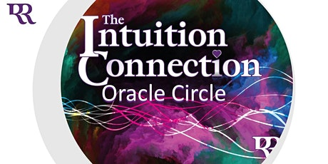 The Intuition Connection Oracle Circle: November 2020 tickets