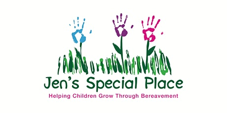 Jen's Special Place Social Evening tickets