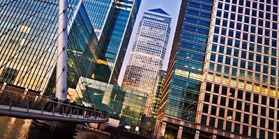 Women in Business Networking – Canary Wharf