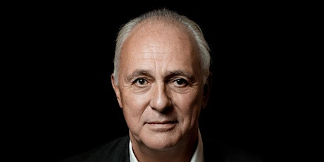 Building a better politics with Lord Mark Malloch-Brown tickets