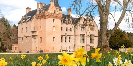 The Morton Photography Project at the National Trust for Scotland tickets