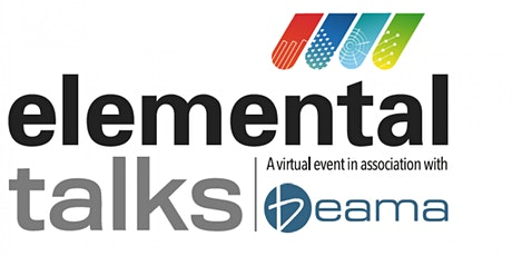 Elemental Talks in association with BEAMA: Day 1 - Future Home Technologies tickets