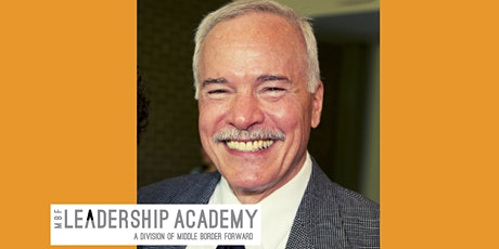 MBF Leadership Academy: Emotional Intelligence with Mark Molitor tickets