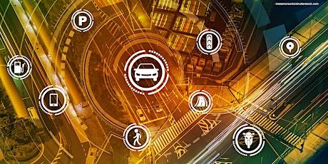 Mobilität der Zukunft tickets
