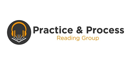 Practice and Process Reading with Professor Davide Nicolini tickets