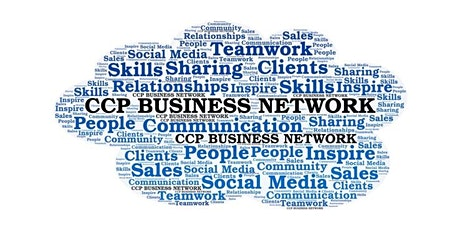 Virtual networking with CCP Business Network tickets